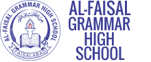 Al - Faisal Grammar High School